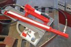 TGP-RS120-16AK-railsaver-with-pump