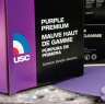 USC-purple-premium-abrasive-6in