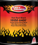 hot-hhm-6400-hot-rod-black-quart