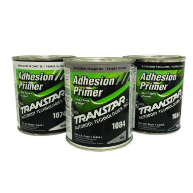 TRN-1074-1084-1094-adhesion-primer